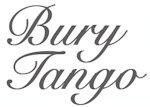Bury Tango logo